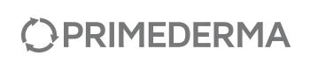 primederma-logo